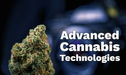 advanced marijuana technologies