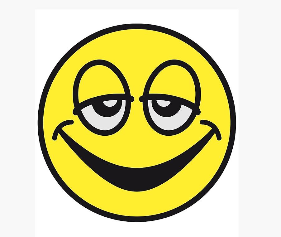 weed emoji