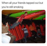 Weed meme 2