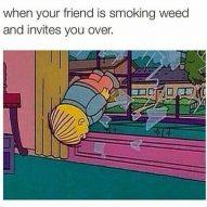 Weed meme 6